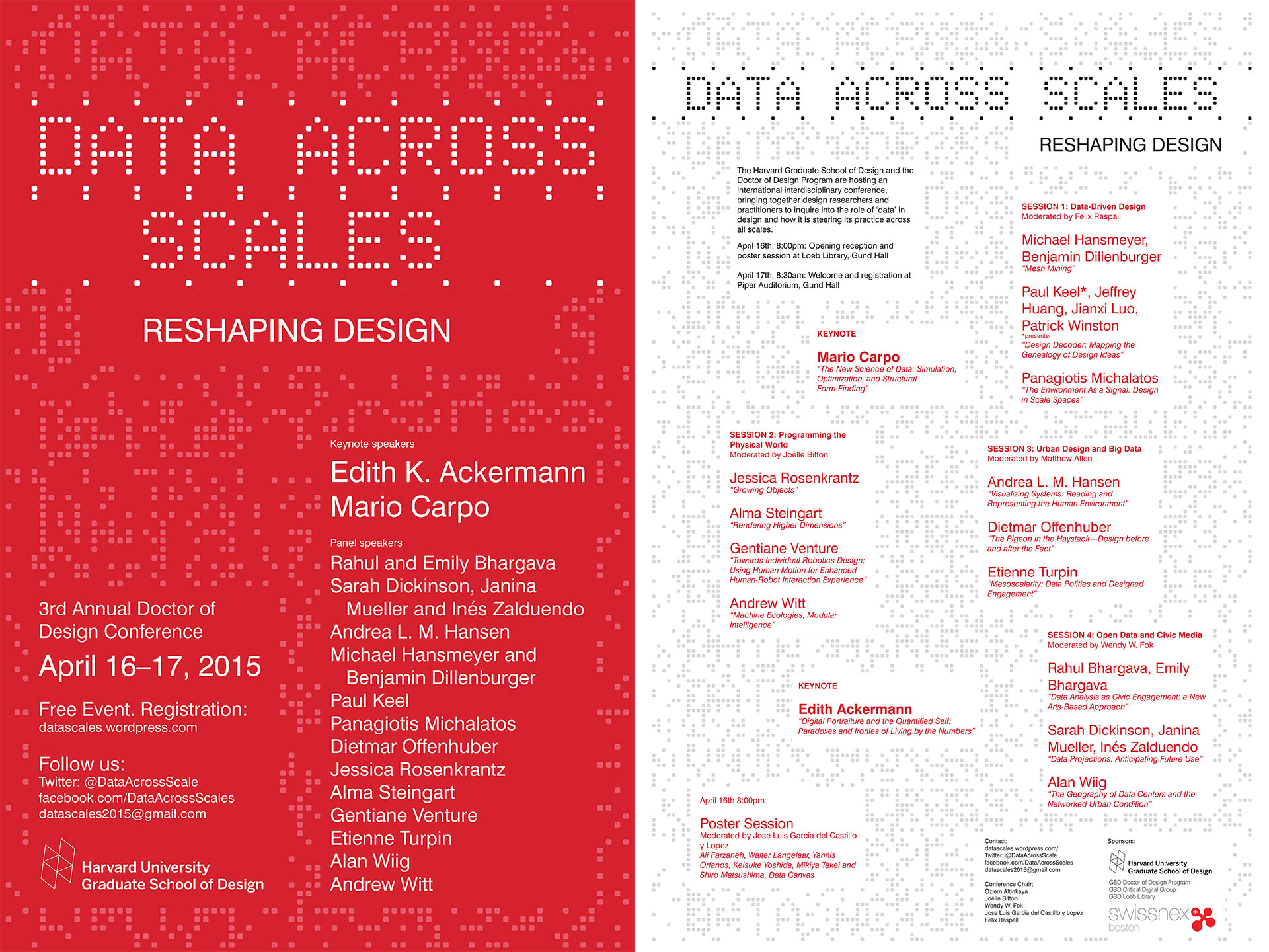 Data_Across_Scales_poster